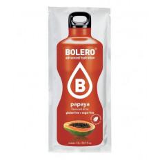 bolero-drink-9g-saszetka-napoj-izotoniczny-papaya