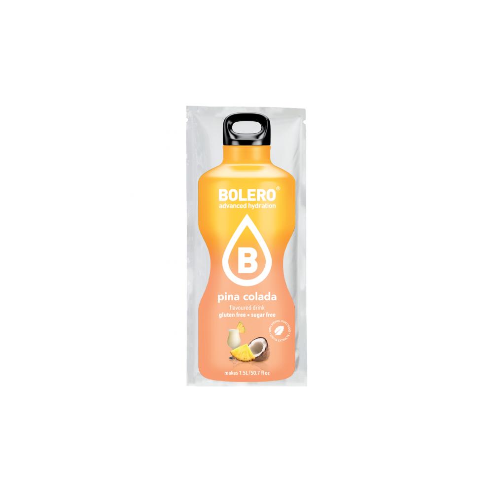 bolero-drink-9g-saszetka-napoj-izotoniczny-pina-colada