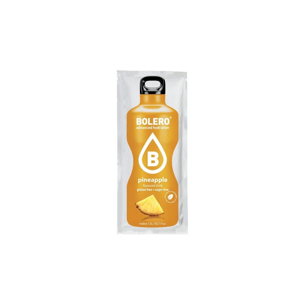 bolero-drink-9g-saszetka-napoj-izotoniczny-pineapple
