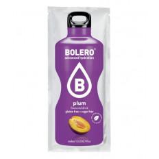 bolero-drink-9g-saszetka-napoj-izotoniczny-plum