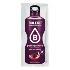 bolero-drink-9g-saszetka-napoj-izotoniczny-pomegranate