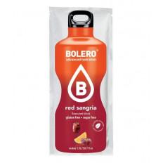 bolero-drink-9g-saszetka-napoj-izotoniczny-ren-sangria