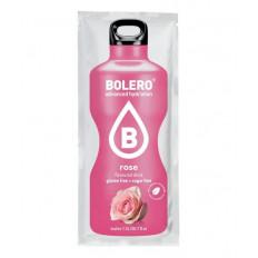 bolero-drink-9g-saszetka-napoj-izotoniczny-rose