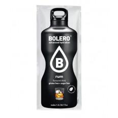 bolero-drink-9g-saszetka-napoj-izotoniczny-rum
