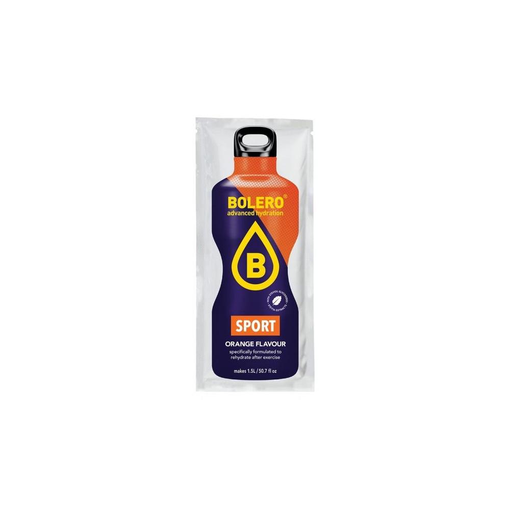 bolero-drink-9g-saszetka-napoj-izotoniczny-sport-orange
