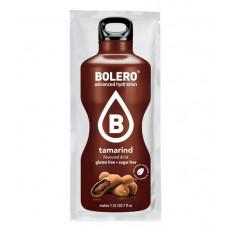 bolero-drink-9g-saszetka-napoj-izotoniczny-tamarind