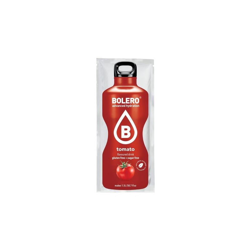 bolero-drink-9g-saszetka-napoj-izotoniczny-tomato