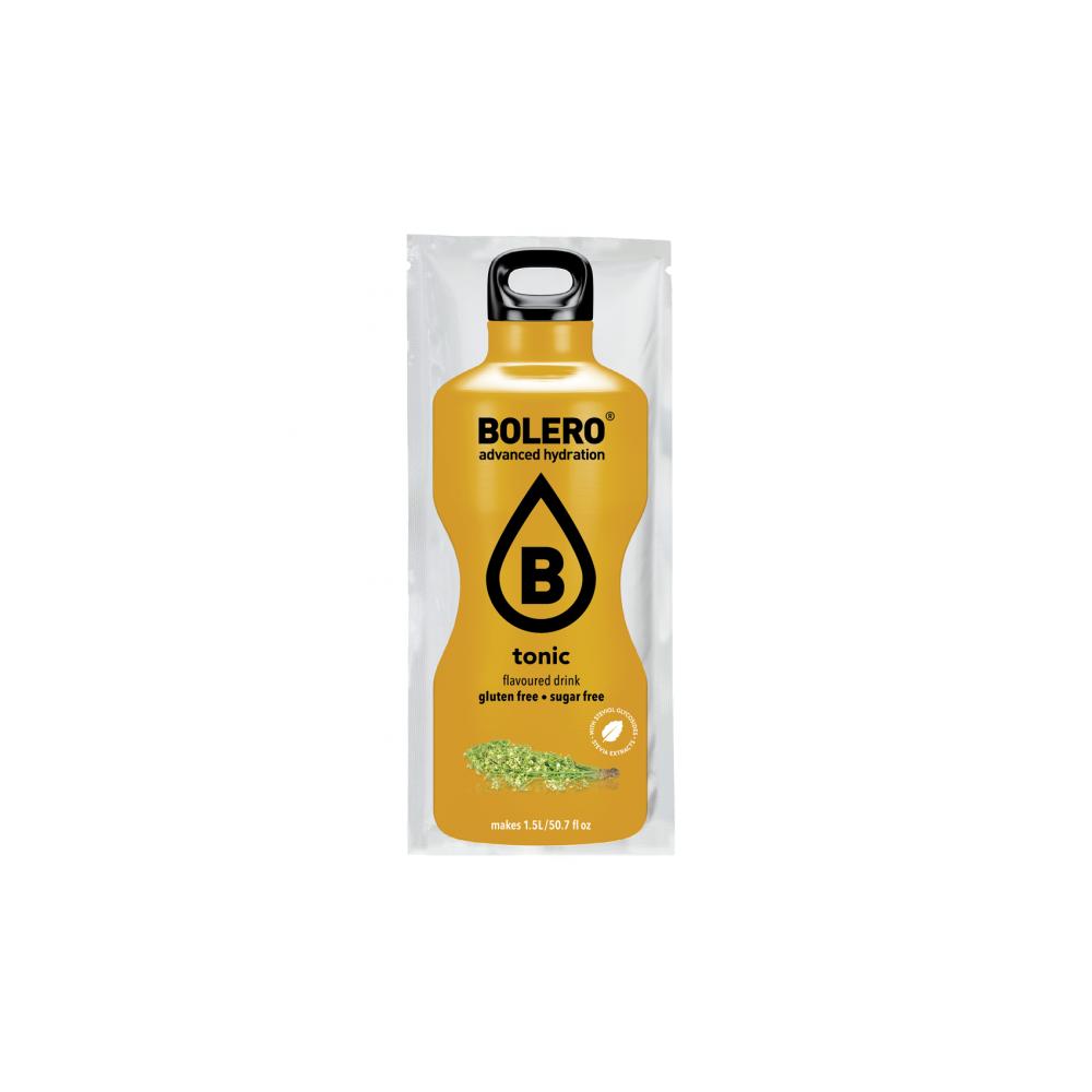 bolero-drink-9g-saszetka-napoj-izotoniczny-tonic