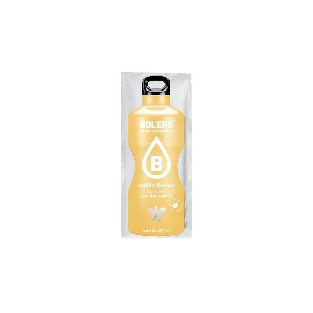 bolero-drink-9g-saszetka-napoj-izotoniczny-vanilia