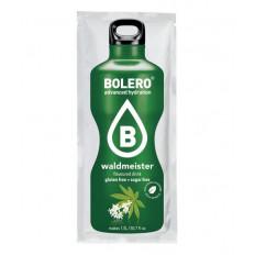 bolero-drink-9g-saszetka-napoj-izotoniczny-wladmeister