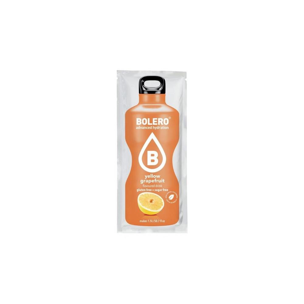 bolero-drink-9g-saszetka-napoj-izotoniczny-yellow-grapefruit