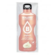 bolero-drink-9g-saszetka-napoj-izotoniczny-yoghurt