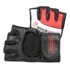 rekawice-MMA-chwytne-bez-kciuka-czerwono-czarne-XL-Edge-3