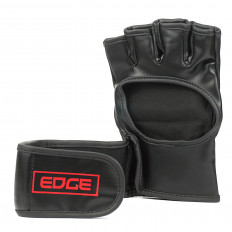 rekawice-MMA-chwytne-bez-kciuka-czerwono-czarne-XL-Edge-6