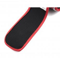 rekawice-bokserskie-treningowe-sparingowe-skora-czarno-bialo-czerwone-10-OZ-Edge-6