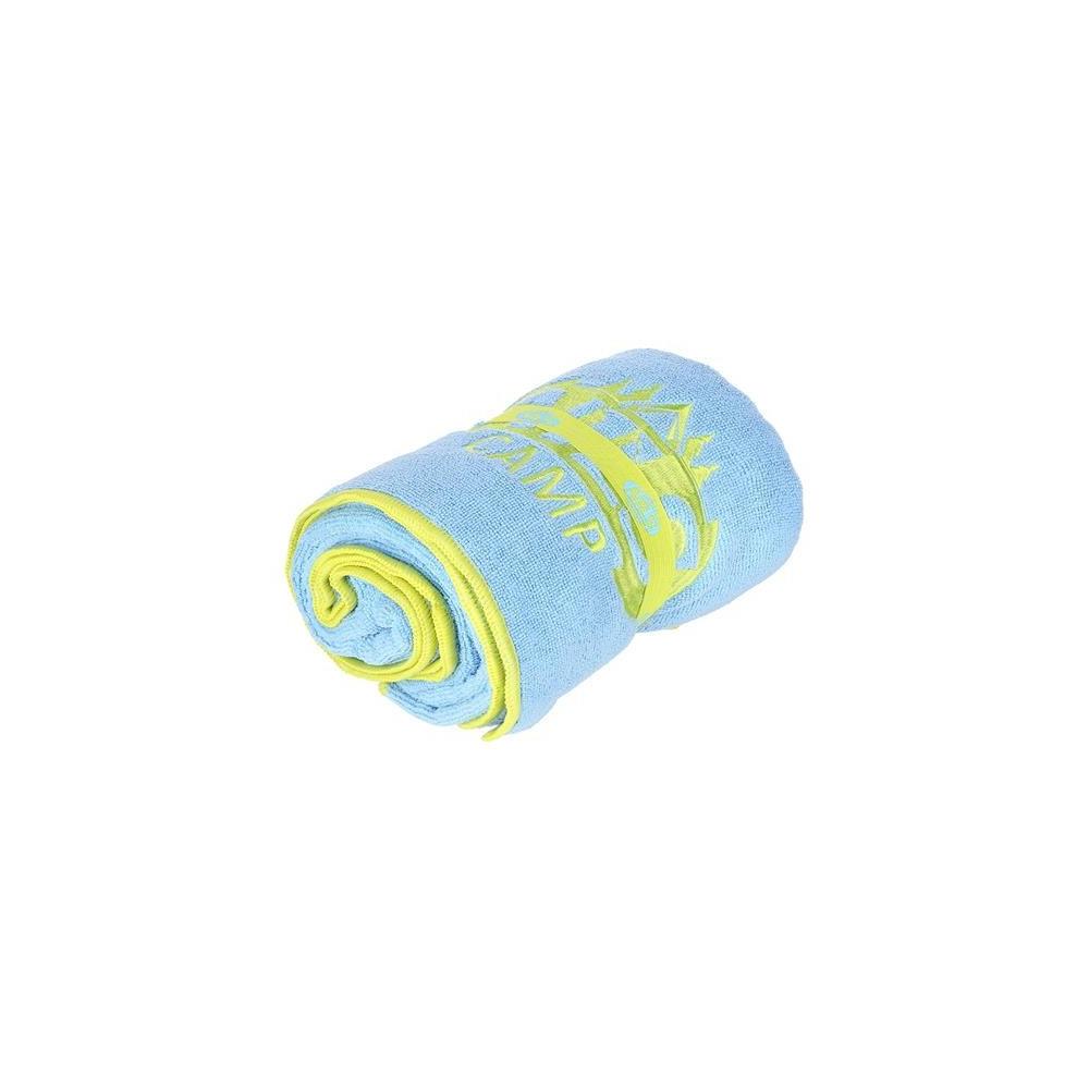 Ręcznik-kąpielowy-frotte-szybkoschnący-jasnoniebieski-160-80-cm-NCR01-NILS_1