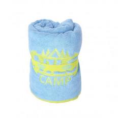 Ręcznik-kąpielowy-frotte-szybkoschnący-jasnoniebieski-160-80-cm-NCR01-NILS_2
