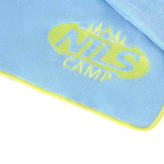 Ręcznik-kąpielowy-frotte-szybkoschnący-jasnoniebieski-160-80-cm-NCR01-NILS_3