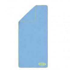 Ręcznik-kąpielowy-frotte-szybkoschnący-jasnoniebieski-160-80-cm-NCR01-NILS_4