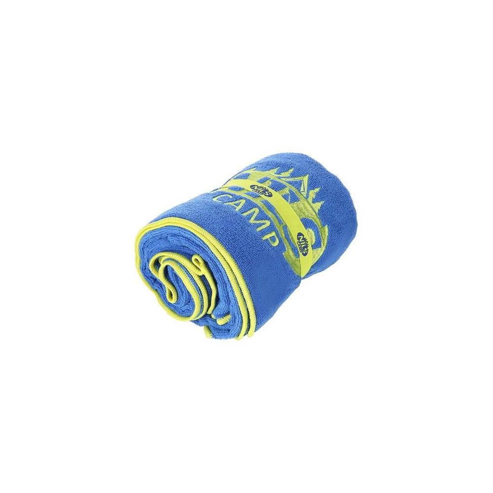 Ręcznik-kąpielowy-frotte-szybkoschnący-niebieski-160-80-cm-NCR01-NILS_1