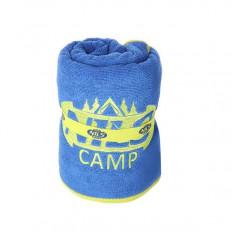 Ręcznik-kąpielowy-frotte-szybkoschnący-niebieski-160-80-cm-NCR01-NILS_2