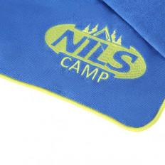 Ręcznik-kąpielowy-frotte-szybkoschnący-niebieski-160-80-cm-NCR01-NILS_3