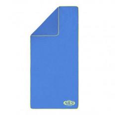 Ręcznik-kąpielowy-frotte-szybkoschnący-niebieski-160-80-cm-NCR01-NILS_4