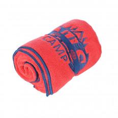 Ręcznik-kąpielowy-frotte-szybkoschnący-czerwony-160-80-cm-NCR01-NILS_1