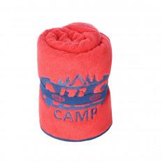 Ręcznik-kąpielowy-frotte-szybkoschnący-czerwony-160-80-cm-NCR01-NILS_2