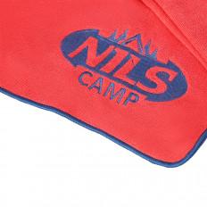 Ręcznik-kąpielowy-frotte-szybkoschnący-czerwony-160-80-cm-NCR01-NILS_3