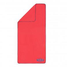 Ręcznik-kąpielowy-frotte-szybkoschnący-czerwony-160-80-cm-NCR01-NILS_4