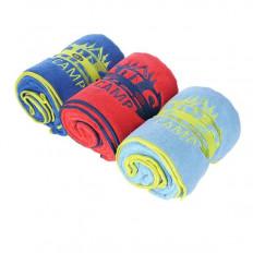 Ręcznik-kąpielowy-frotte-szybkoschnący-czerwony-160-80-cm-NCR01-NILS_5