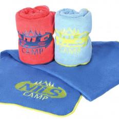 Ręcznik-kąpielowy-frotte-szybkoschnący-czerwony-160-80-cm-NCR01-NILS_6