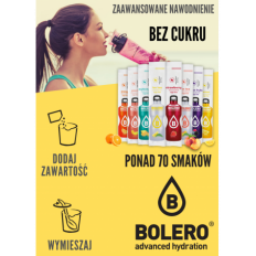 BOLERO-DRINK-ZE-STEWIA-ROZNE-SMAKI-NAPOJ-IZOTONICZNY