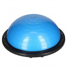 Piłka-do-balansowania-z-gumami-niebieska-BSX10-HMS_2