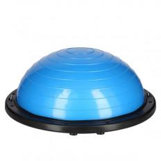 Piłka-do-balansowania-z-gumami-niebieska-BSX10-HMS_3
