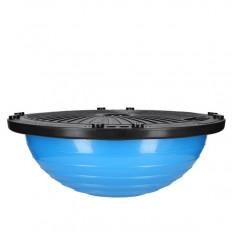 Piłka-do-balansowania-z-gumami-niebieska-BSX10-HMS_4