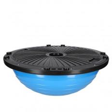 Piłka-do-balansowania-z-gumami-niebieska-BSX10-HMS_5