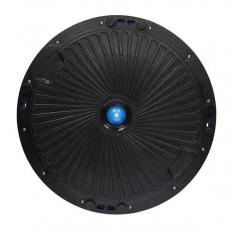 Piłka-do-balansowania-z-gumami-niebieska-BSX10-HMS_7