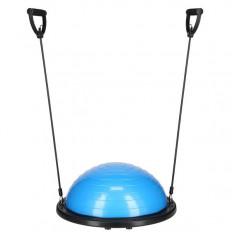 Piłka-do-balansowania-z-gumami-niebieska-BSX10-HMS_11