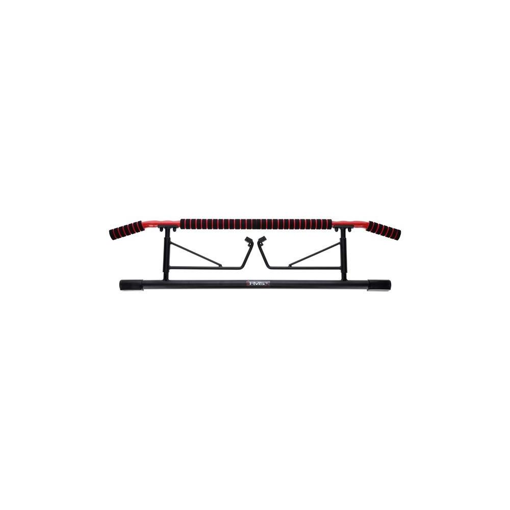 Drążek-do-podciągania-do-futryny-DD11-HMS_1