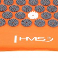 Mata-do-akupresury-pomarańczowa-AKM10-HMS-Premium_6