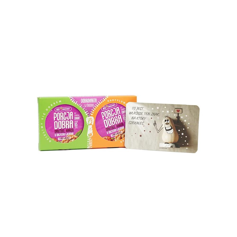 zdrowa-naturalna-przekaska-smakolyk-dwupak-daktylowo-orzechowy-porcja-dobra-1
