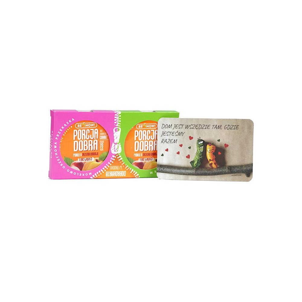 zdrowa-naturalna-przekaska-smakolyk-dwupak-morelowo-orzechowy-porcja-dobra-1
