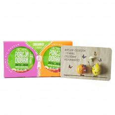 zdrowa-naturalna-przekaska-smakolyk-dwupak-owocowo-orzechowy-z-cynamonem-porcja-dobra-1