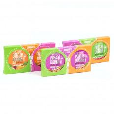 zdrowa-naturalna-przekaska-smakolyk-dwupak-owocowo-orzechowy-z-cynamonem-porcja-dobra-3