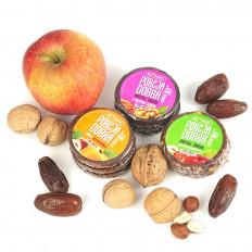 zdrowa-naturalna-przekaska-smakolyk-krazek-daktylowo-orzechowy-porcja-dobra-3