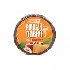zdrowa-naturalna-przekaska-smakolyk-krazek-morelowo-orzechowy-porcja-dobra-1