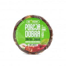 zdrowa-naturalna-przekaska-smakolyk-krazek-owocowo-orzechowy-z-cynamonem-porcja-dobra-1