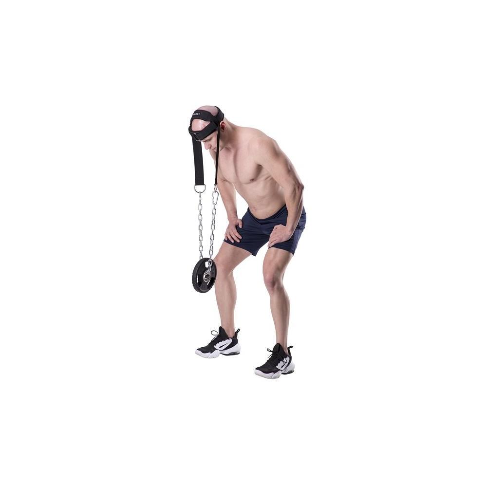 Korona-karku-przyrząd-do-ćwiczeń-mięśni-karku-HD03-HMS_1